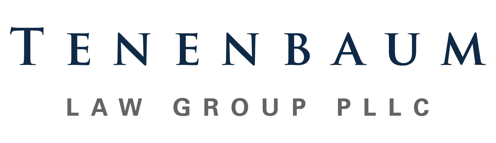 Tenenbaum Law Group PLLC